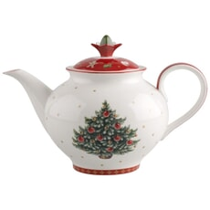 Villeroy and Boch Toys Delight Teapot