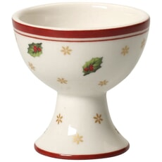 Villeroy and Boch Toys Delight Egg Cup