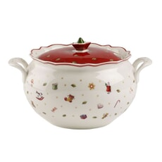 Villeroy and Boch Toys Delight Soup Tureen