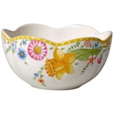 Spring Awakening Small Bowl 0.60l