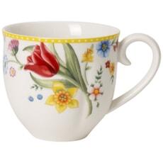 Spring Awakening Mug 0.40l