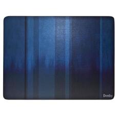 Denby Colours Blue Placemats Set Of 6