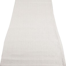 Denby Natural Canvas Textile Table Runner