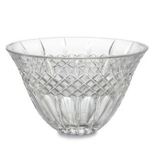 Waterford Shelton 8 Inch Bowl