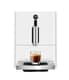 Jura A1 Coffee Machine White