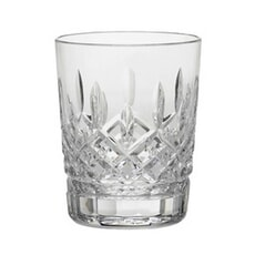 Waterford Lismore 12oz. Old Fashioned Tumbler