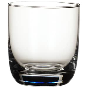 Villeroy And Boch La Divina Whisky Glass 0.36L