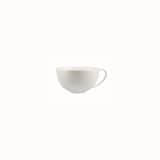 Denby Monsoon Lucille Gold Teacup