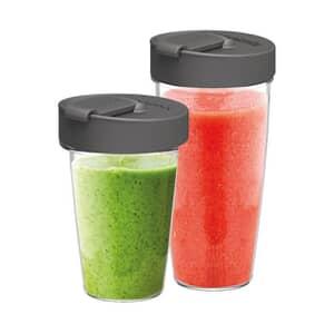 Magimix Blender Cups