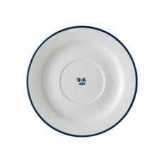 Laura Ashley Blueprint Collectables - Saucer For Mini Mug
