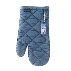 Laura Ashley Blueprint Collectables - Sweet Allysum Oven Mitten