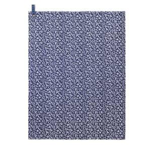 Laura Ashley Blueprint Collectables - Sweet Allysum Tea Towel