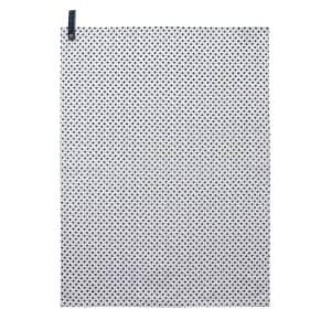 Laura Ashley Blueprint Collectables - Petit Fleur Tea Towel