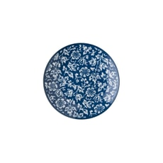 Laura Ashley Blueprint Collectables - Sweet Allysum 12cm Petit Four Plates