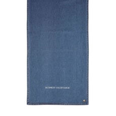 Laura Ashley Blueprint Collectables - Table Runner