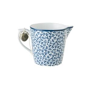 Laura Ashley Blueprint Collectables - Floris Milk Jug
