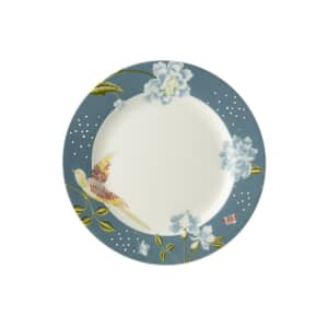 Laura Ashley Heritage Collectables - Seaspray 18cm Plate
