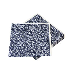 Laura Ashley Blueprint Collectables - Sweet Allysum Napkins