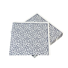 Laura Ashley Blueprint Collectables - Floris Napkins