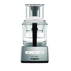 Magimix Cuisine Systeme 5200xl Satin Premium