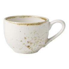 Villeroy and Boch Vivo Stoneware White - Espresso Cup