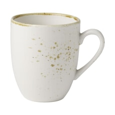 Villeroy and Boch Vivo Stoneware White - Mug