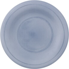 Villeroy and Boch Vivo Colour Loop Horizon Salad Plate