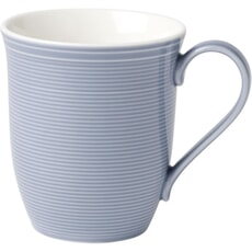 Villeroy and Boch Vivo Colour Loop Horizon Mug