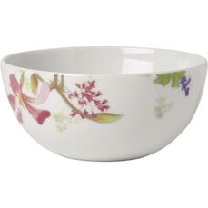 Villeroy and Boch Vivo Flower Meadow - Bowl