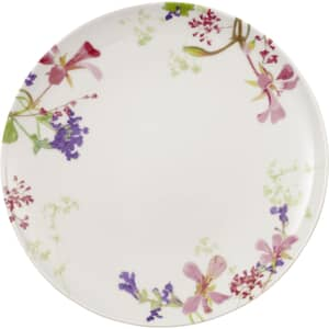 Villeroy and Boch Vivo Flower Meadow - Dinner Plate