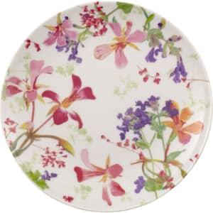Villeroy and Boch Vivo Flower Meadow - Salad Plate