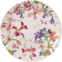 Villeroy and Boch Vivo Flower Meadow - Salad Plate