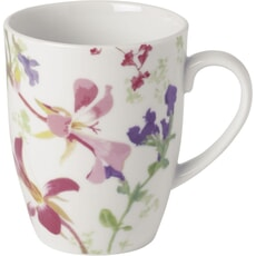 Villeroy and Boch Vivo Flower Meadow - Mug