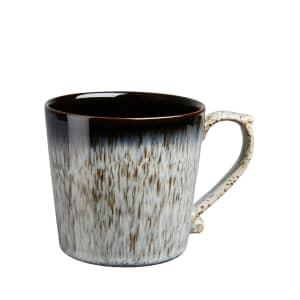 Denby Halo Brew Heritage Mug