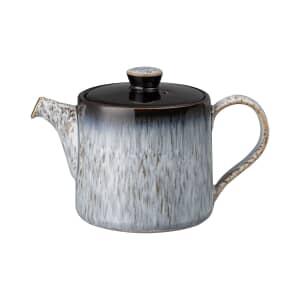 Denby Halo Brew Small Teapot