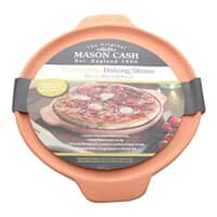 Mason Cash Terracotta Baking Stone