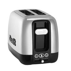Dualit Domus 2 Slot Toaster