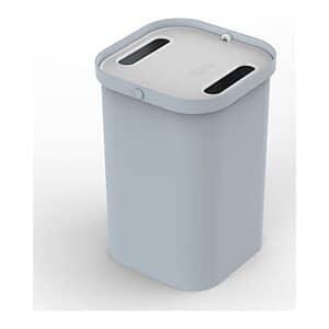 Joseph Joseph GoRecycle 14 Litre Recycling Caddy