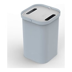 Joseph Joseph GoRecycle 14 Litre Recycling Caddy