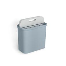 Joseph Joseph GoRecycle 28 Litre Recycling Caddy