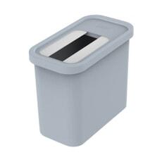 Joseph Joseph GoRecycle 32 Litre Recycling Caddy