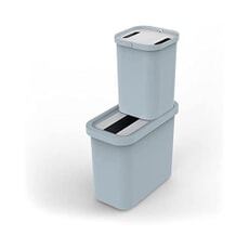 Joseph Joseph GoRecycle 46 Litre Recycling Collector And Caddy