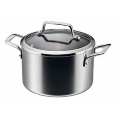 Anolon Authority Multi-Ply Clad - 16cm Stockpot