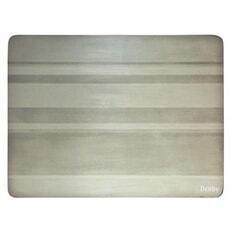 Denby Lifestyle Natural Placemats Set Of 4