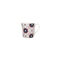 Denby Monsoon Kitchen Collection Bettie Kitchen Mug