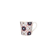 Denby Monsoon Kitchen Collection Bettie Kitchen Mug
