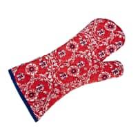 Denby Monsoon Kitchen Collection Bettie Single Oven Glove