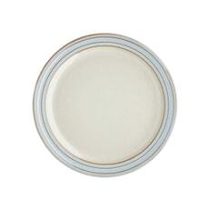 Denby Heritage Pavilion Tea Plate