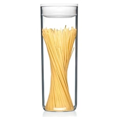 Click Clack Pantry Spaghetti White 2.4L