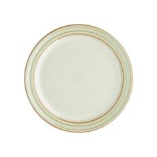 Denby Heritage Orchard Tea Plate